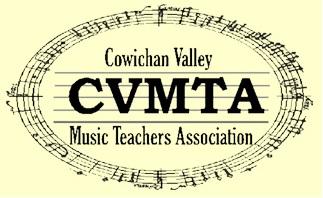 CVMTA Logo