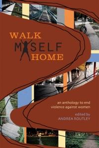 Walk Myself Home