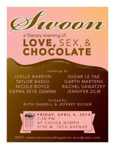 Swoon_poster_3