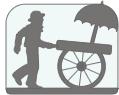 Pushcart Prize logo