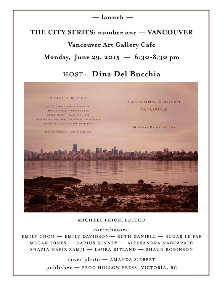 City - Vancouver - launch poster (1)-page-001