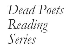 Dead Poets Reading Series