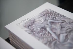 Canthius No. 1