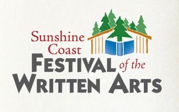 Sunshine Coast Festival 2016