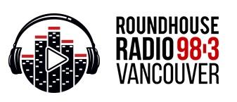 Roadhouse Radio Vancouver