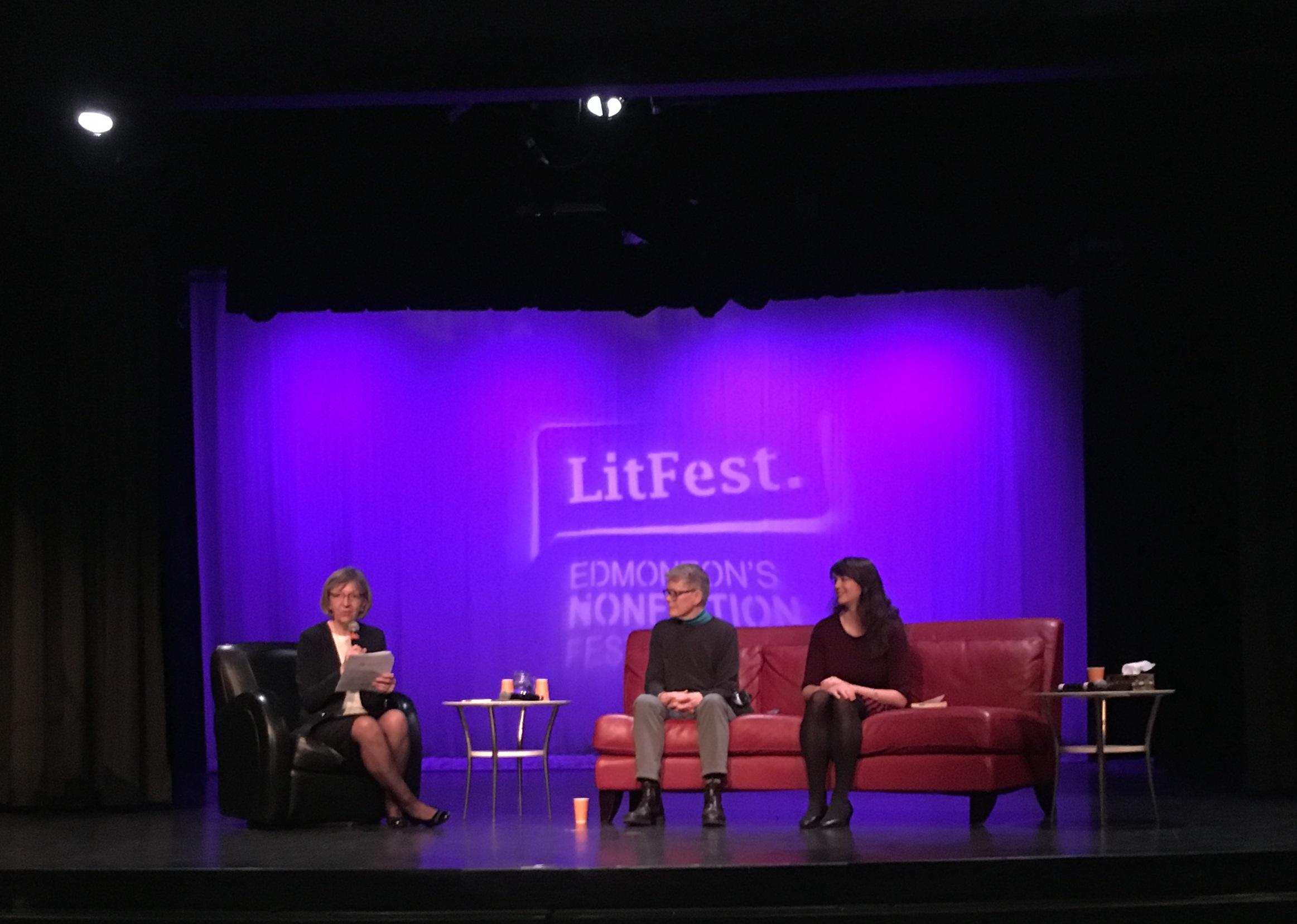 body-politics-litfest-panel