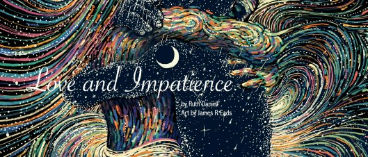 Love and Impatience_C76VQgwW0AAea0h