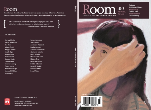ROOM Spring 2017_402_Cover