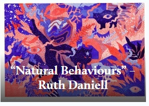 Natural Behaviours_DANIELLruth