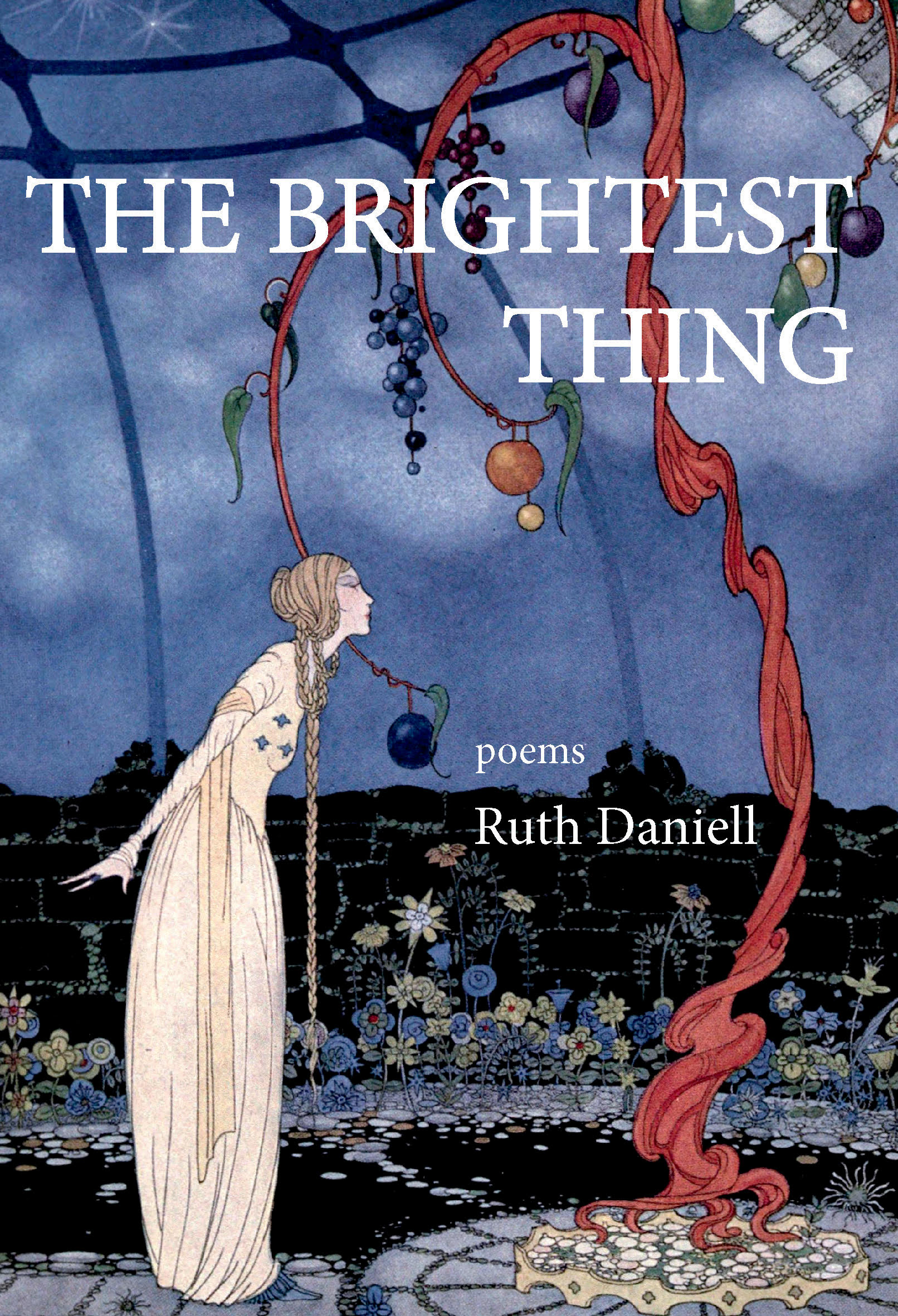 TheBrightestThingCOVERfinal